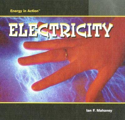 Electricity 9781404221871