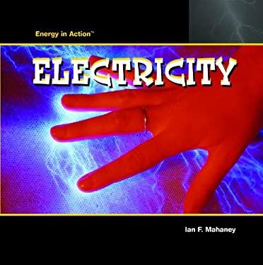 Electricity 9781404234789