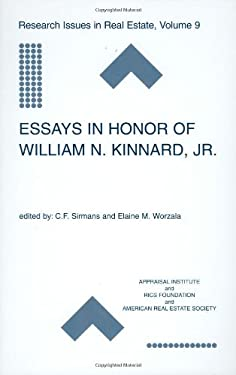 essays in honor of gordon williams Ekholm, gordon: 1942: essays in honor of gordon r willey, editado por ez vogt y rm leventhal williams, eduardo, pc weigand.