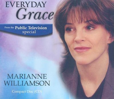 Everyday Grace 9781401903060