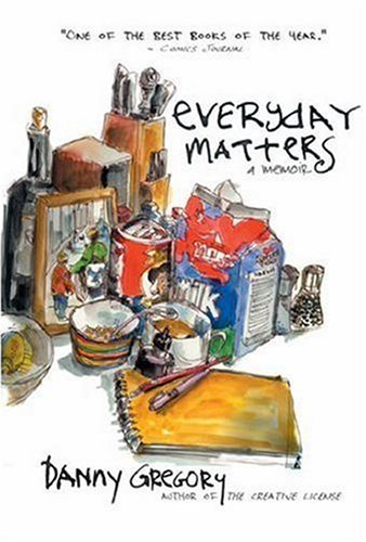Everyday Matters 9781401307950