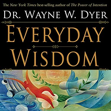 Everyday Wisdom 9781401905057