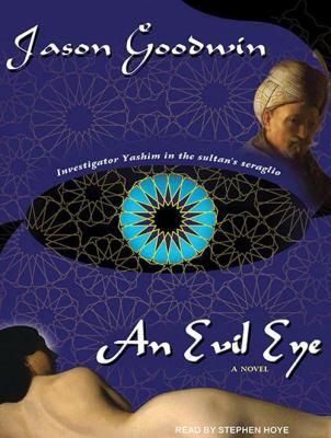 An Evil Eye 9781400115907