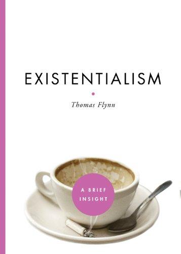 Existentialism 9781402768743
