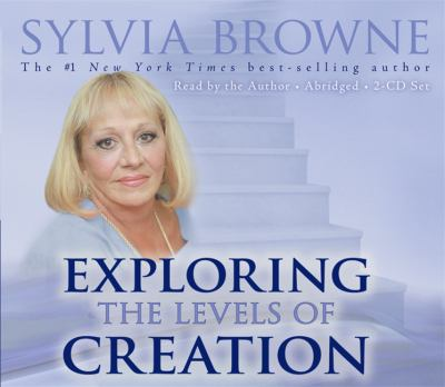 Exploring the Levels of Creation 9781401908935