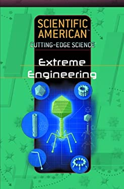 Extreme Engineering 9781404209862