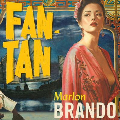 Fan-Tan 9781400151905