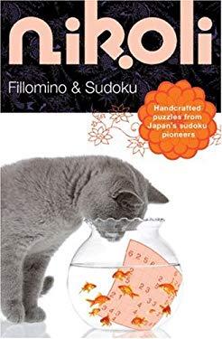Fillomino & Sudoku 9781402757518