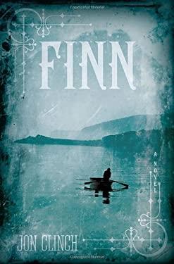 Finn 9781400065912