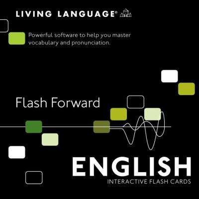 Flash Forward: American Idioms 9781400006113