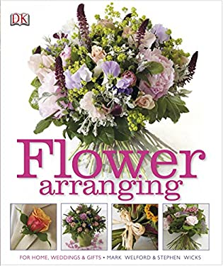 The Flower Book.