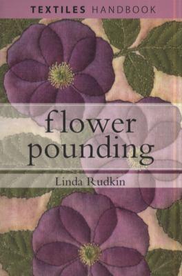 Flower Pounding 9781408127469