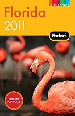 Fodor's Florida 9781400004607