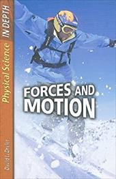 Forces and Motions 6071076