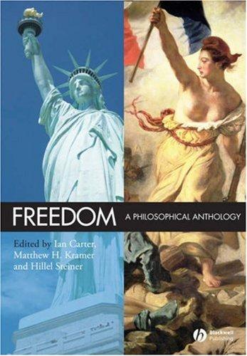 Freedom 9781405145046