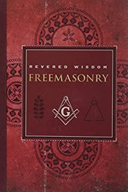 Freemasonry. by Albert G. Mackey