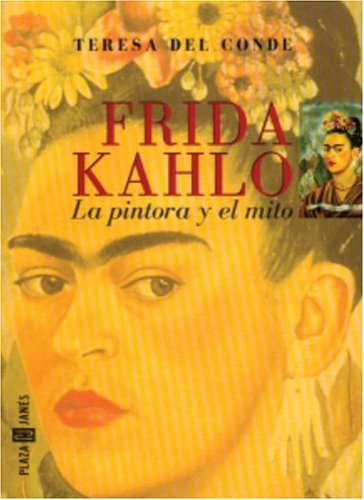 Frida 9781400084784