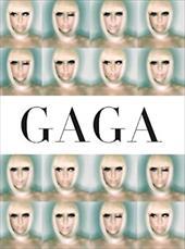Gaga 6061281