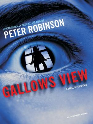 Gallows View 9781400162697