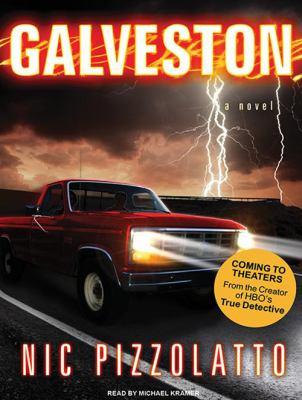 Galveston 9781400117567