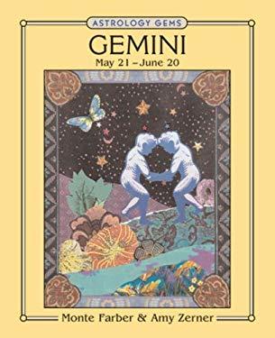 Gemini 9781402741791