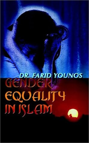 Gender Equality in Islam 9781403357045