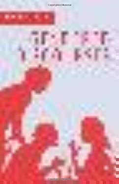 Gendered Discourses 9781403913456