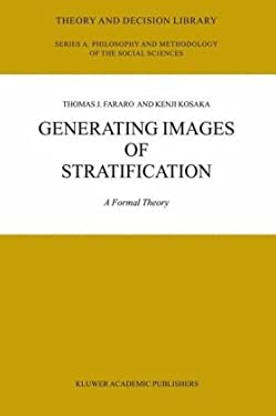 Generating Images of Stratification: A Formal Theory