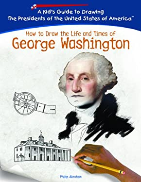 George Washington 9781404229785