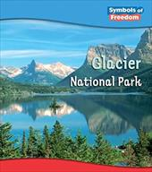 Glacier National Park 6069408