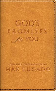God's Promises for You 9781404113510
