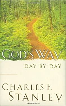 God's Way Day by Day 9781404100046