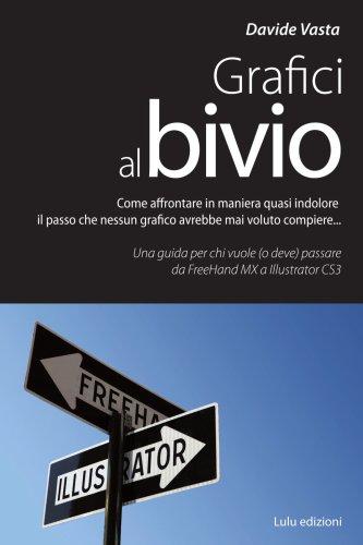 Grafici Al Bivio 9781409203988