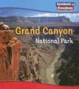 Grand Canyon National Park 9781403467065