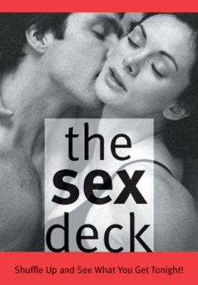 Great Sex Deck