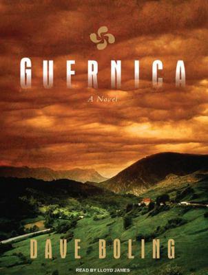 Guernica 9781400158737