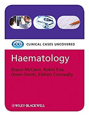 Haematology 9781405183222