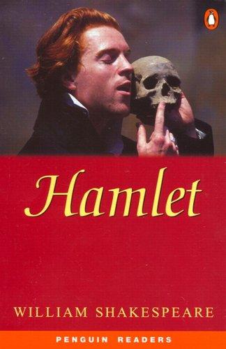 Hamlet 9781405831017