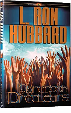 Handbook for Preclears 9781403144119