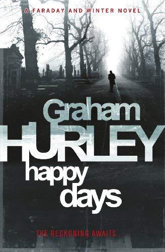 Happy Days 9781409101260