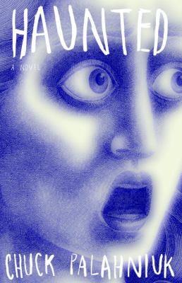 Haunted 9781400032822