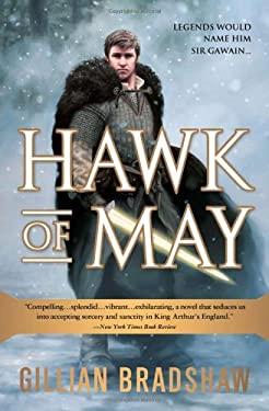 Hawk of May 9781402240706
