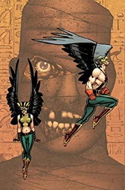 Hawkman Returns 9781401214883