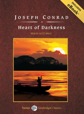 Heart of Darkness 9781400158461