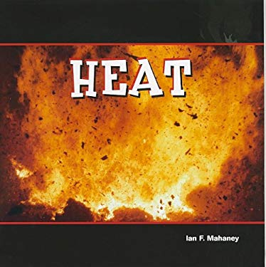 Heat 9781404221864