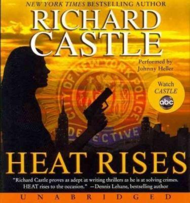 Heat Rises 9781401326128