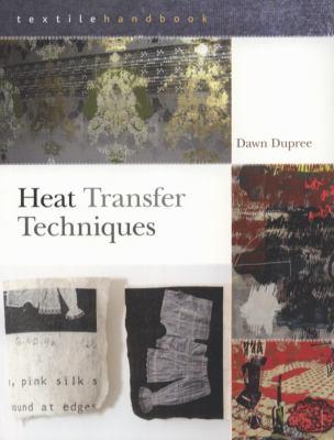 Heat Transfer Techniques 9781408109113