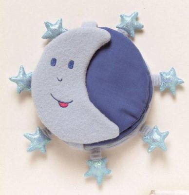 Hello, Moon! 9781402726248