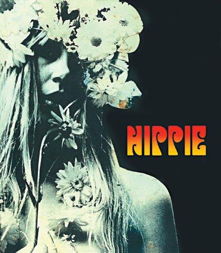 Hippie 9781402714429