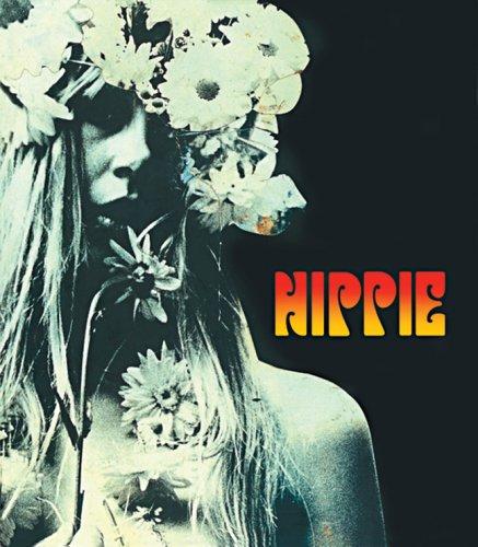 Hippie 9781402728730